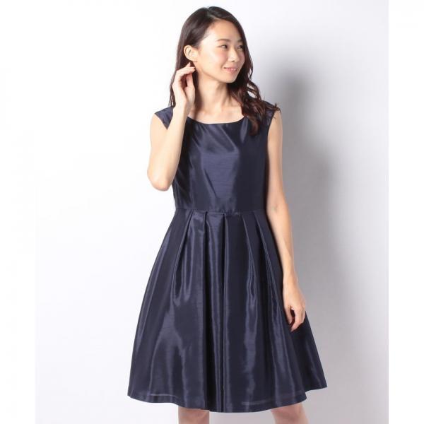 Newリトルブラックドレス