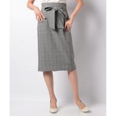 メモリッチウォーム スカート