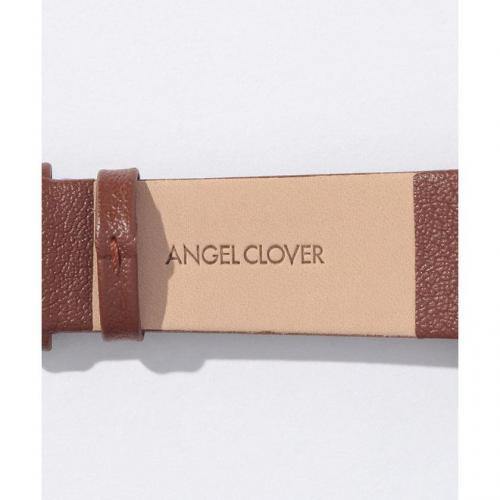 エンジェルクローバー(Angel Clover) RG46SGR‐BR