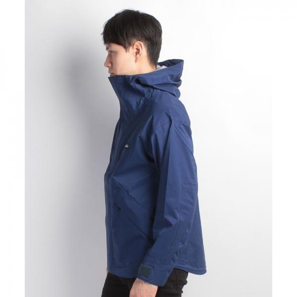 DENALI LIGHT JACKET