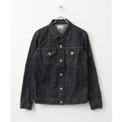 DENIMADE. SLIM-FIT G-JACKET【お取り寄せ商品】