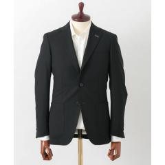 <LOHACO> URBAN RESEARCH Tailor クールマックスバスケット【お取り寄せ商品】画像