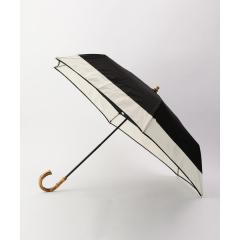 HAISHOKU SHORT 晴雨傘【お取り寄せ商品】