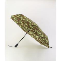 SHIPS: 折り畳み傘 柄デザイン【お取り寄せ商品】