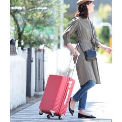 ★ハント マイン/スーツケース 2~3泊用
