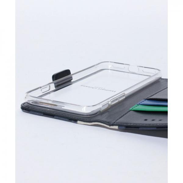 ステラ iPhoneケース