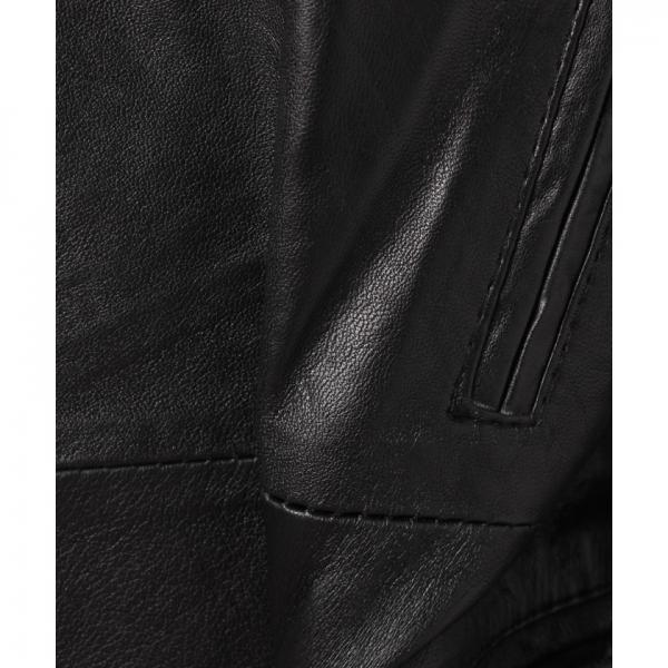 DETAILS women/NEW Rrpro Leather W Riders