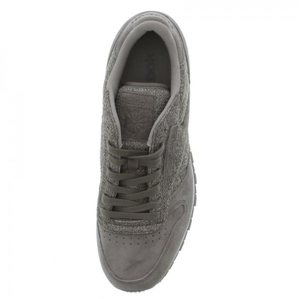 CL LEATHER KPS