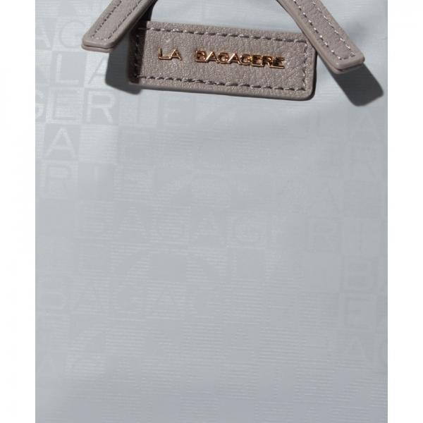MONOGRAMME リュック&ショルダー3wayバッグ