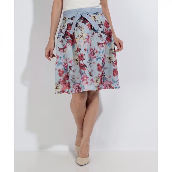 3Dプリントスカート