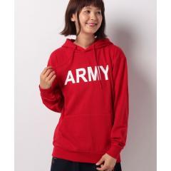 ARMYパーカー