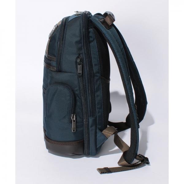 Knox Backpack