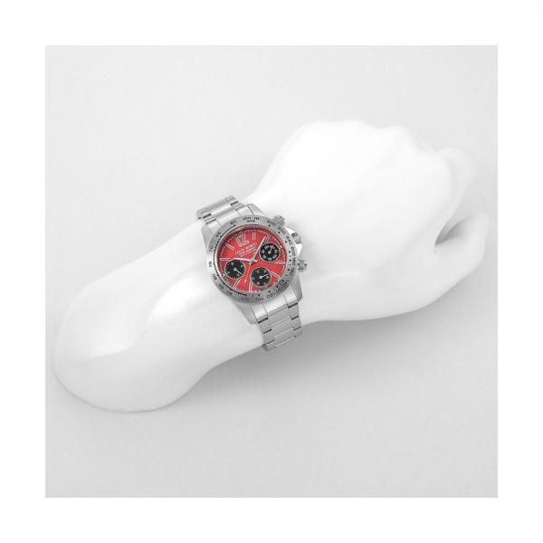 DOLCE SEGRETO(ドルチェセグレート) 腕時計 MCG100RES