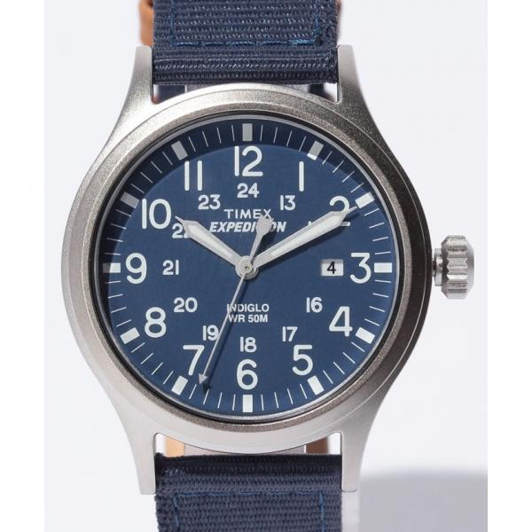 TIMEX  TW4B07000