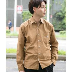 ONE STAR SHIRTS【お取り寄せ商品】