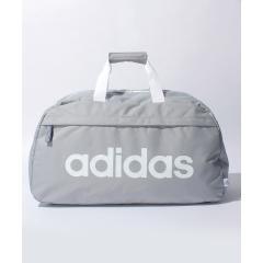 【adidas】 ボストンバッグ