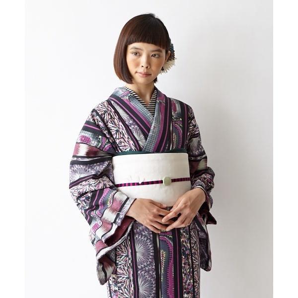 【KIMONO姫 掲載】stone帯締