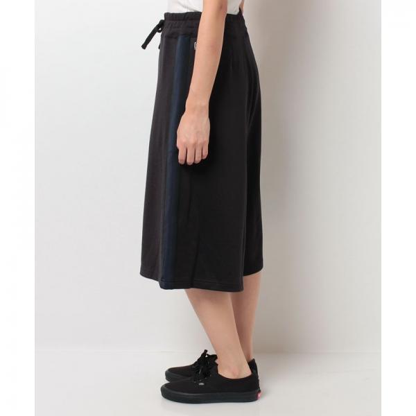 W Comofrt Ribbed Skirt