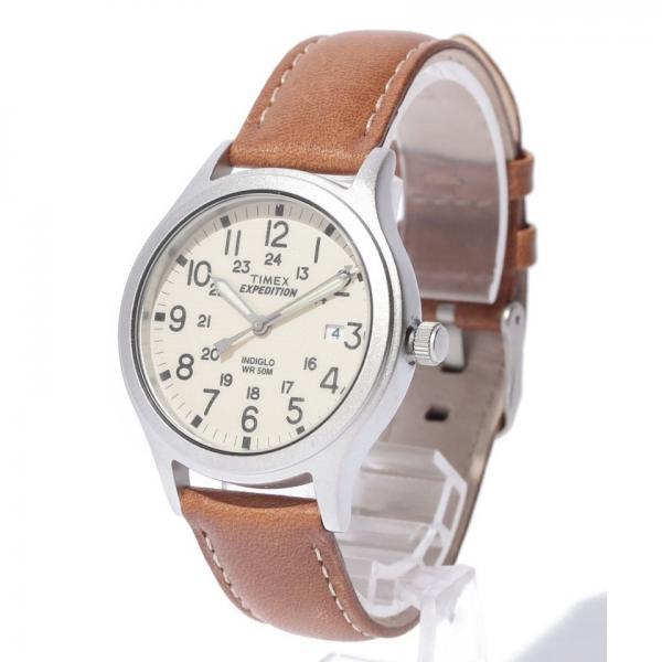 TIMEX 4B11000