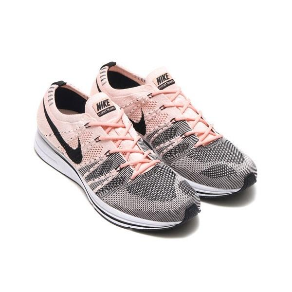 ▲atmos FLYKNIT TRAINER