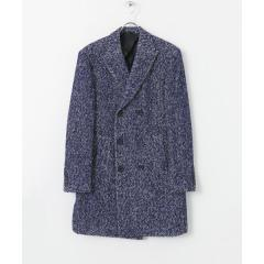 URBAN RESEARCH Tailor COAT【お取り寄せ商品】