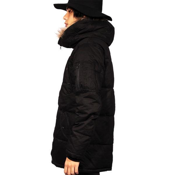 N3Bジャケット