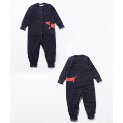 DOG SP ONESIE