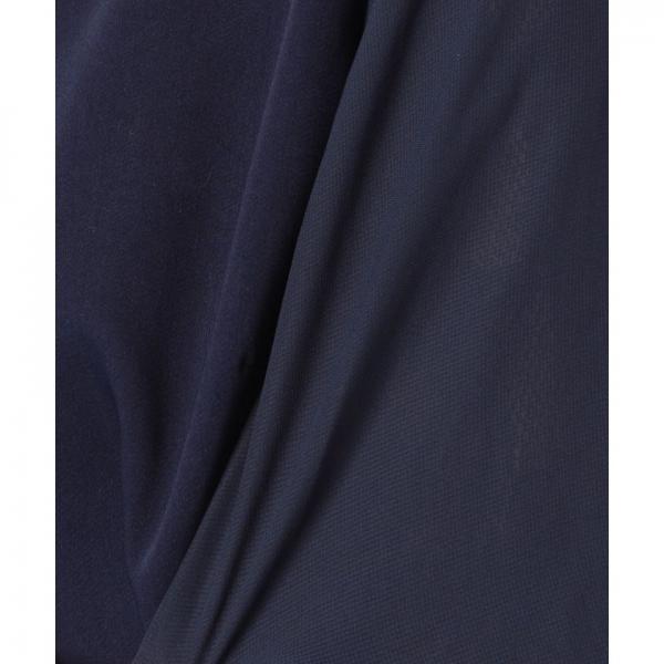 バックリボンワンピース(7L04‐0883641)