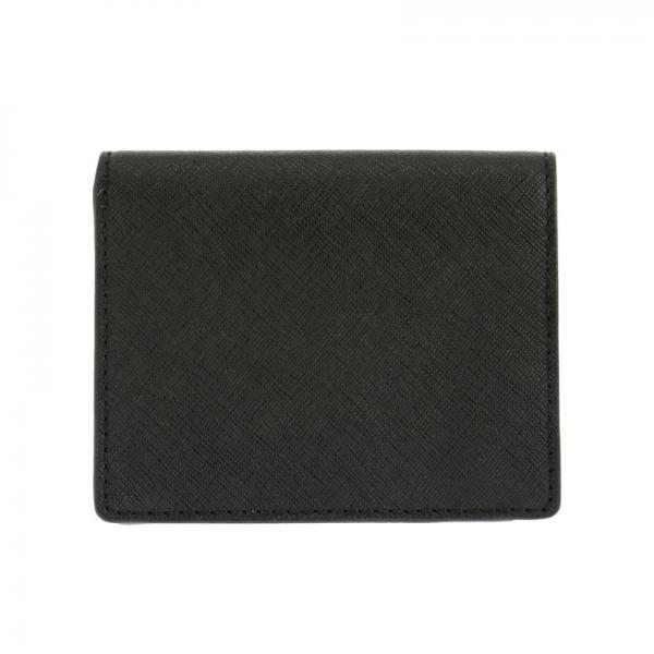 マイケルコース 二つ折り財布