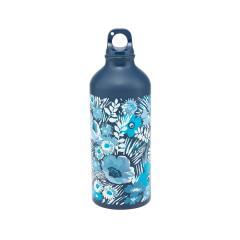 アルミニウム ウォーターボトル ウィンフィールドフラワー