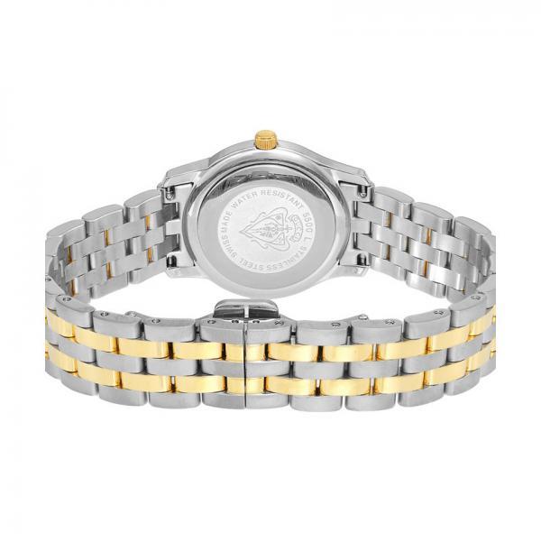 GUCCI(GUCCI) 腕時計 YA055520