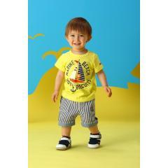 Tシャツ(80~110cm)