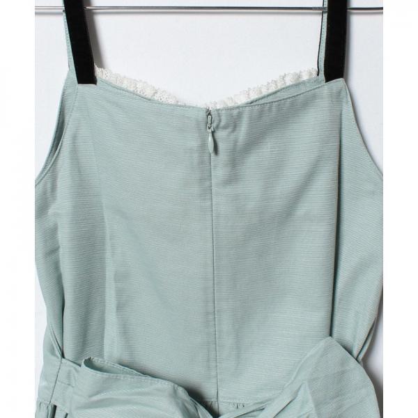 トゥーシューズptジャンパースカート(150~160cm)
