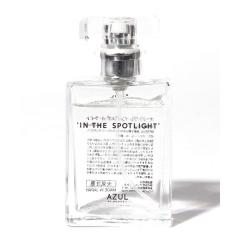 オードトワレ30ml IN THE SPOTLIGHT