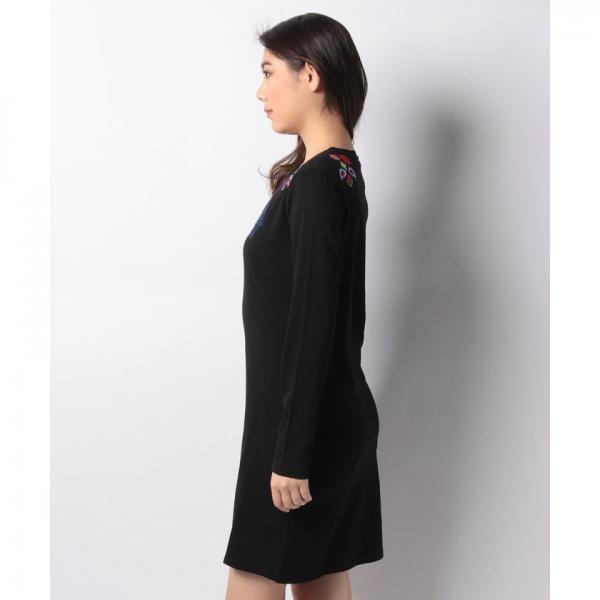 「Desigual/デシグアル」ワンピース・ドレス