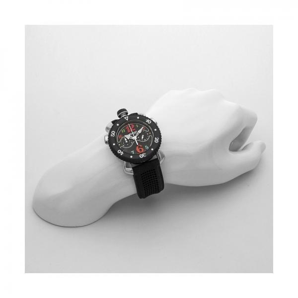 GAGAMILANO(ガガミラノ)  腕時計 701002