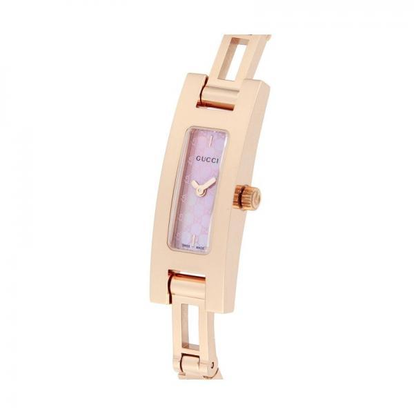 GUCCI(グッチ)  腕時計 YA039549