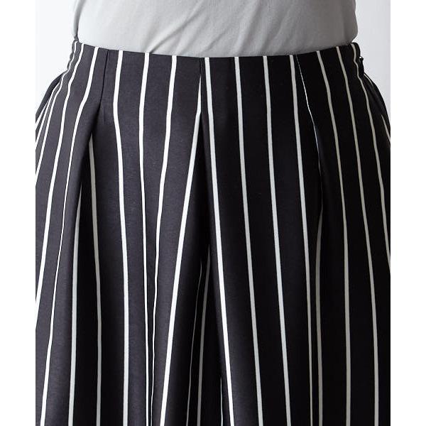 【姉萌音】【セットアップ対応商品】スカート
