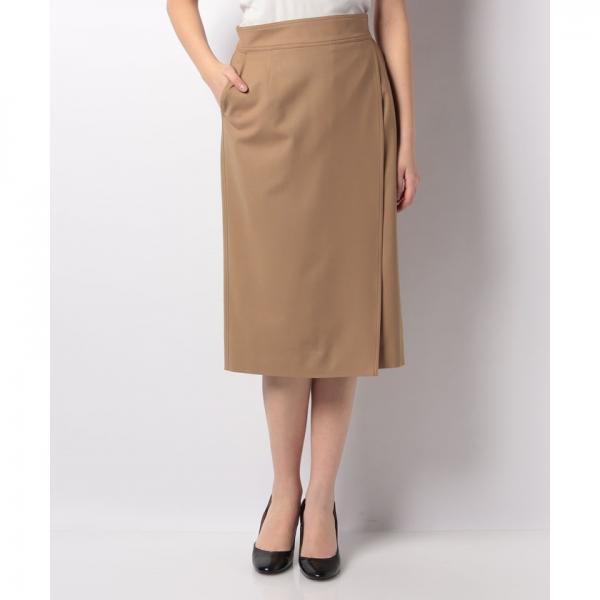 【セットアップ対応商品】スカート