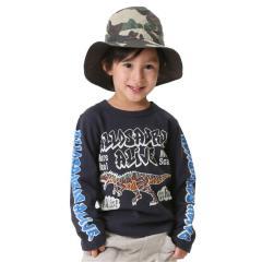 アロサウルスTシャツ