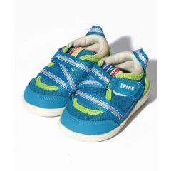 【mamagirl(ママガール)掲載】【IFME(イフミー)】22‐8000子供靴