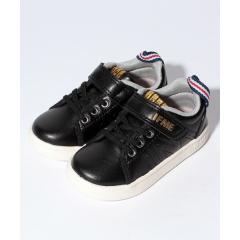 【IFME(イフミー)】22‐8007子供靴