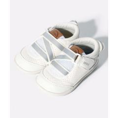 【IFME(イフミー)】22‐6700子供靴