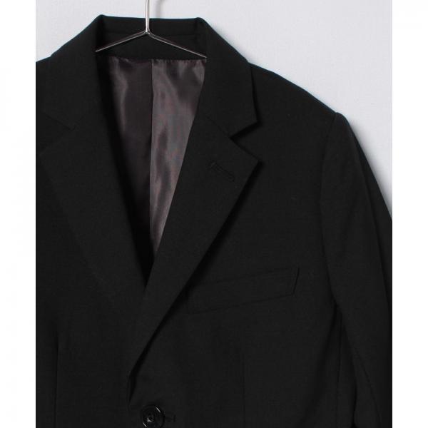 セットアップジャケット(110~130cm)