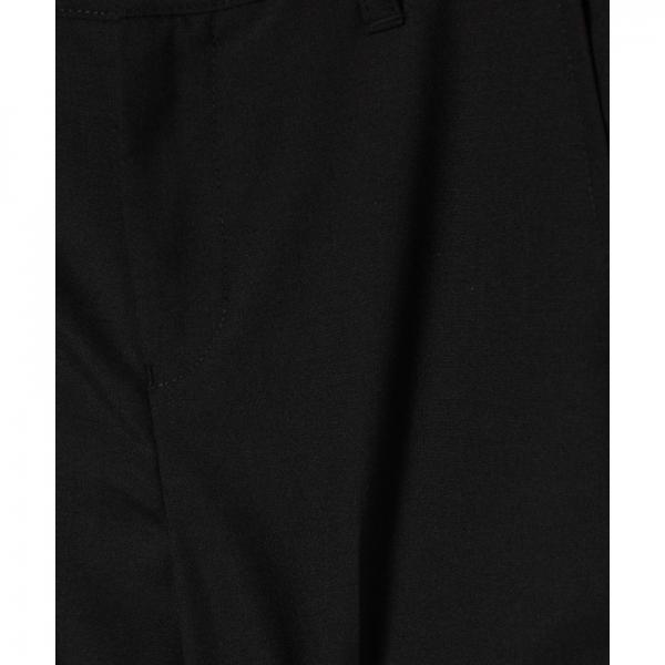 セットアップロングパンツ(110~130cm)