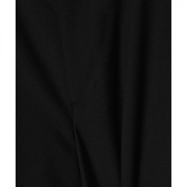 セットアップロングパンツ(140~160cm)