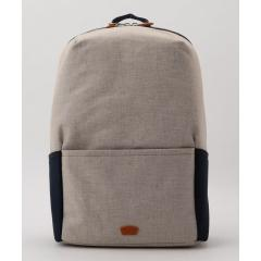 WEEKENDER α ディパック18SS【お取り寄せ商品】
