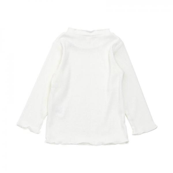 メロウリブTシャツ