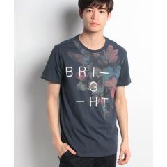フォトプリントTシャツ・カットソー
