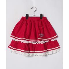 スカート(150~160cm)